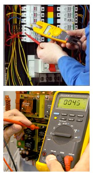 Tremendous Electrical Contracting Ontario Crane Service Wiring Database Pengheclesi4X4Andersnl